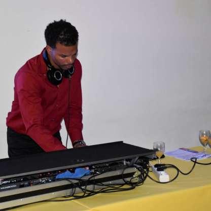 DJ LIVIO