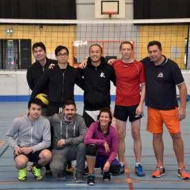 ascmcic volley TOURNOI DU 25 NOVEMBRE 2018 Jac (18)