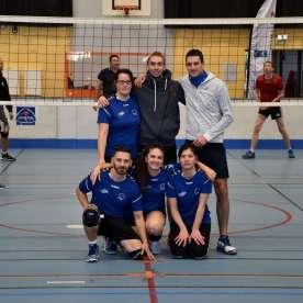 ascmcic volley TOURNOI DU 25 NOVEMBRE 2018 Jac (32)