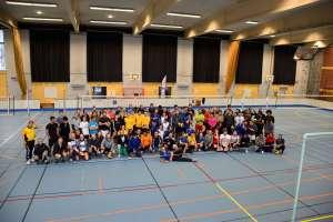 ascmcic volley TOURNOI DU 25 NOVEMBRE 2018 Jac (52)