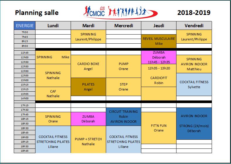 salle energie maj au 14 janv 2019