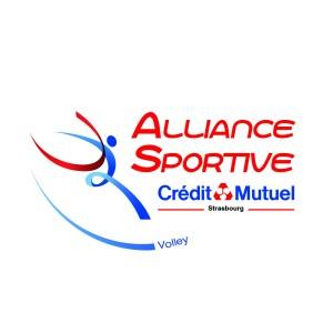 logo_ASCM_2019_Volley