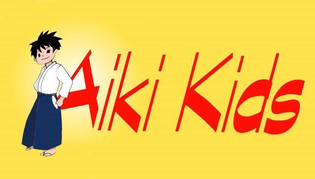 AikiKids2