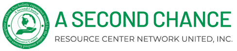 A Second Chance Resource Center United, Inc.