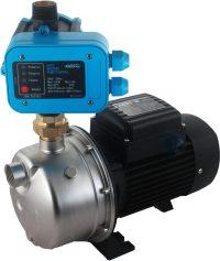 ASC J40/60 Jet Water Pump