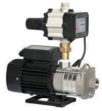 Hyjet HCM2-40 Domestic Househould Pump