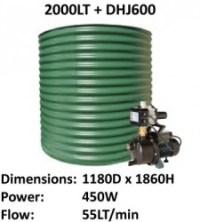 2000 dhj600