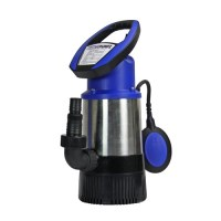 rainwater tank pump - Bianco BIA-JH40011S2 Submersible Drainage Pump