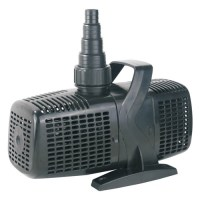 rainwater tank pump melbourne - Pondmate PM2-18000C Dirty Water Pump