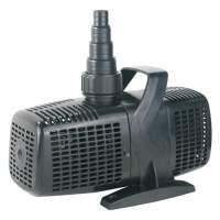 rainwater tank pump melbourne - Pondmate PM2-18000C Dirty Water Pump