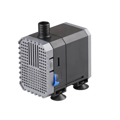 rainwater tank pump - 600LV Low Voltage Pumps