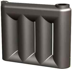 Buy Slimline Water Tanks Melbourne