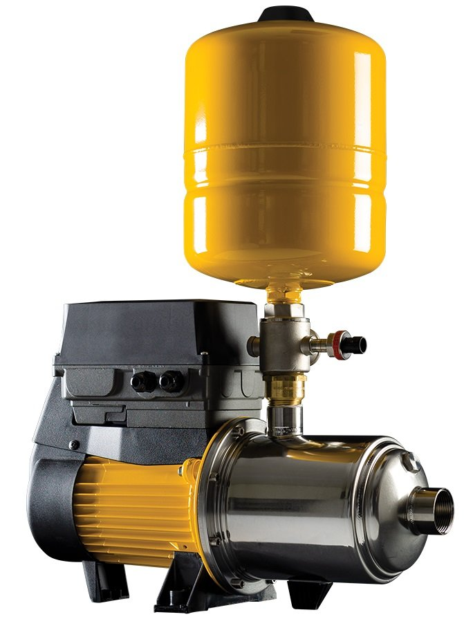 Davey Dynadrive Water Pumps