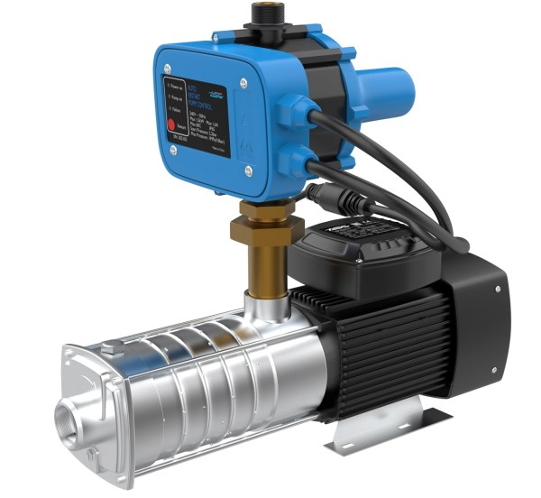 ASC M60/120 Domestic Multistage Water Pump