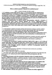 STATUTO1