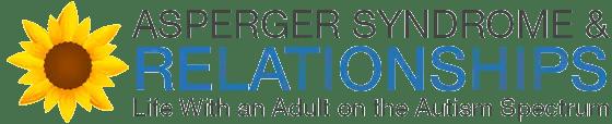 Asperger Syndrome & Relationships
