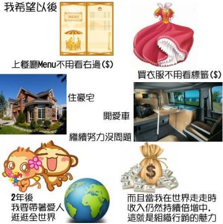 上班族救星-增加收入方法 - Home
