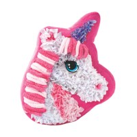 Plush Craft Unicorn Pillow | Toys & Character | George