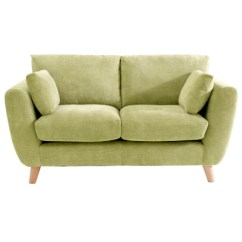 Sloane Sofa Asda Buchanan Slipcover Medium In Various Colours Living Room Furniture Collections George At