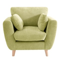 Sloane Sofa Asda How To Make Your Own Cushions Armchair In Various Colours Living Room Furniture Collections George At