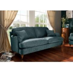 Click Clack Sofa Bed Asda Funny Quotes Direct Brokeasshome