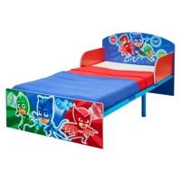 Pj Mask Furniture - Furniture Designs