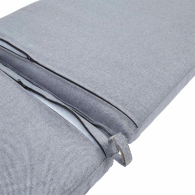 Haversham Classic Lounger Replacement Cushions