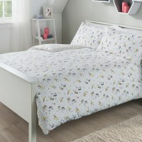 Animal Print Comforter Sets Queen. 7PC Multi Animal Print ...