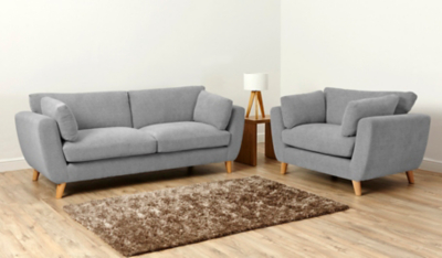 sloane sofa asda cheap corner bed olivia direct sofas and armchairs brokeasshome