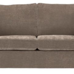 Click Clack Sofa Bed Asda Light Grey Throws Reviews Brokeasshome