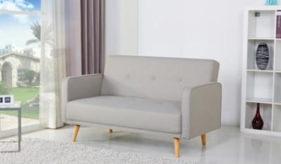 pink sofa dating uk factory shop long eaton george home ramona garden at asda in