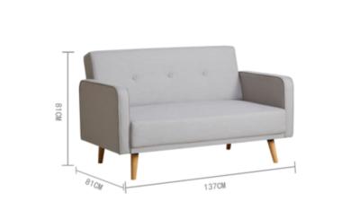 click clack sofa bed asda sectional houston sofas uk microfinanceindia org