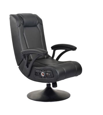 X Rocker Mirage Gaming Chair  Home  Garden  George at ASDA