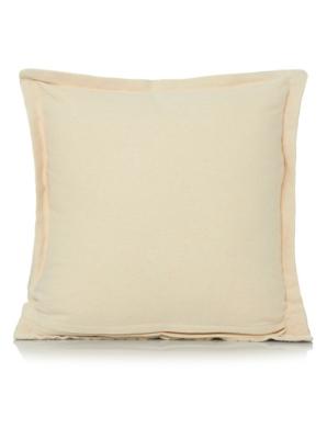 Tortoise Cushion - 43x43cm