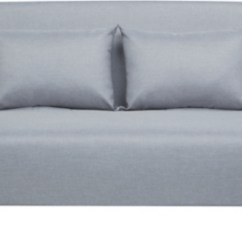 Cheap Teal Sofas Anderlecht U21 Club Brugge Sofascore Armchairs Furniture George At Asda Wrap Sofa Bed Grey