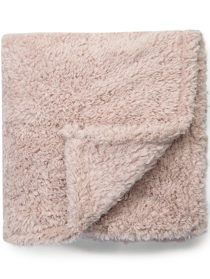 xl sofa throws tiny sectional cushions home garden george at asda pink teddy throw