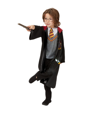 child s table and chairs asda cape cod beach chair hours kids fancy dress up george at harry potter costume