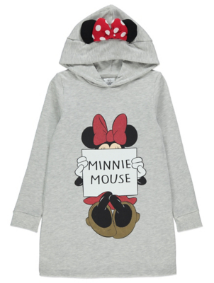minnie mouse sweatjacke # 81
