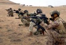 Photo of أرمينيا تعلن مقتل أكثر من 2300 من جنودها في معارك ناجورني قره باخ..