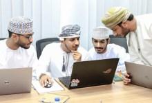 """صورة فريق من طلبة جامعة التقنية والعلوم التطبيقية يحقق المركز الأول على مستوى الوطن العربي والـ 22 على مستوى العالم في مسابقة """"Google HashCode 2021"""".."""
