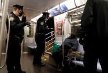صورة حوادث طعن تستهدف مشرَّدين في نيويورك تستنفر الشرطة وتدفعها لنشر مئات العناصر..