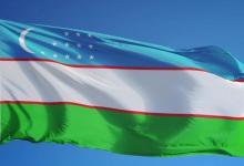 صورة التعاون الودّي مع دول وسط آسيا من أولويات سياسة أوزبكستان الخارجية..