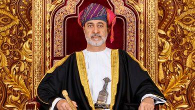 صورة في إطار الاهتمام السامي .. قرارات من مجلس الوزراء بشأن تطوير محافظة مسندم..