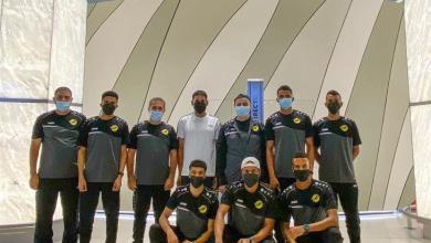 صورة منتخب ألعاب القوى يبدأ الأربعاء منافسات البطولة العربية بتونس..