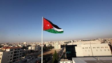 صورة الأردن يبدأ بإنتاج ألفي برميل نفط يومياً..