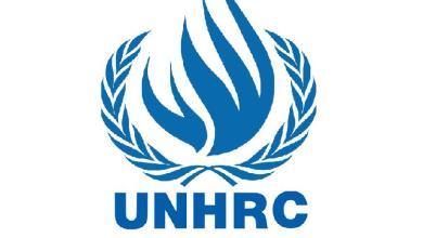صورة السلطنة تشارك في اجتماع مجلس حقوق الإنسان لدورته الـ 47..