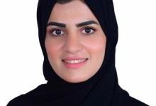 صورة عُمانية تحصل على المركز الأول في مسابقة إقليمية وتتأهل للمنافسة العالمية..