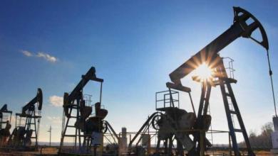 صورة أسعار النفط تواصل الارتفاع مع تراجع المخزون الأمريكي
