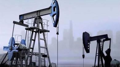 صورة أسعار النفط ترتفع بعد تراجع مخزونات الخام في الولايات المتحدة