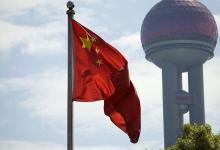 """صورة الصين تدعم تشكيل حكومة أفغانية مؤقتة وتراه """"خطوة ضرورية"""""""